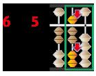 掛け算12- (6)