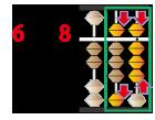 掛け算12- (2)