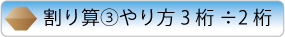 banner22