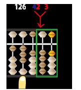 割り算③ 12