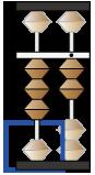 5玉足し算_02_19