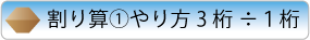 banner20
