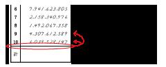 %e5%90%8d%e7%a7%b0%e6%9c%aa%e8%a8%ad%e5%ae%9a-1_02